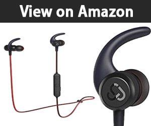 swimbuds sport waterproof earphones