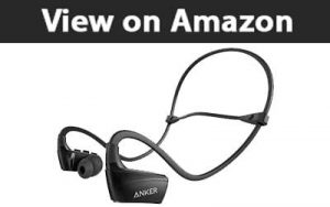 cheap wireless earbuds with long battery life