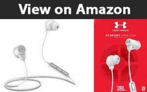 jbl under armour wireless headphones