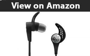 jaybird x3 sports bluetooth headphones