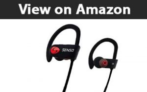 best budget friendly wireless earbuds